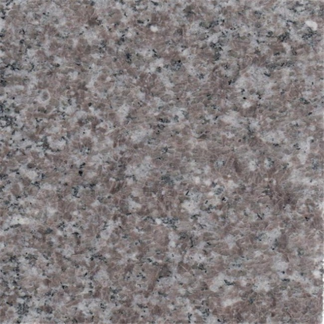 Antico grey granite