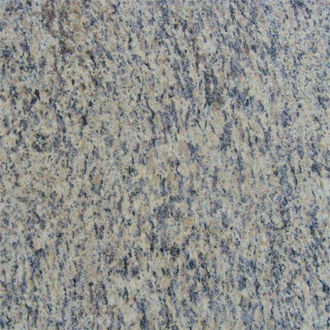 Tiger skin red granite