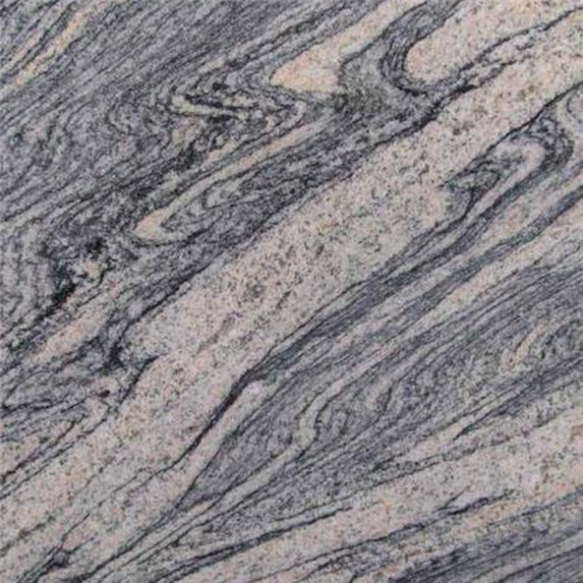 China Juparana granite
