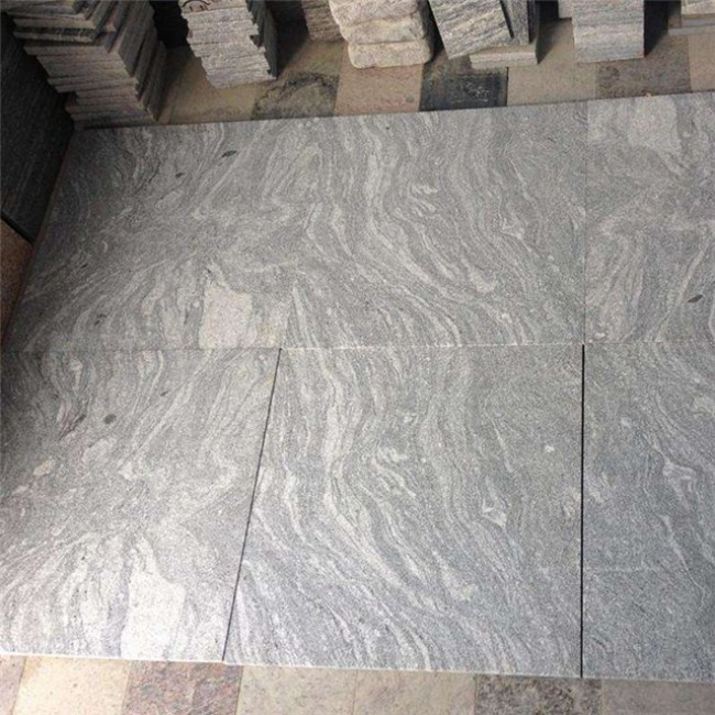 China Juparana granite tiles