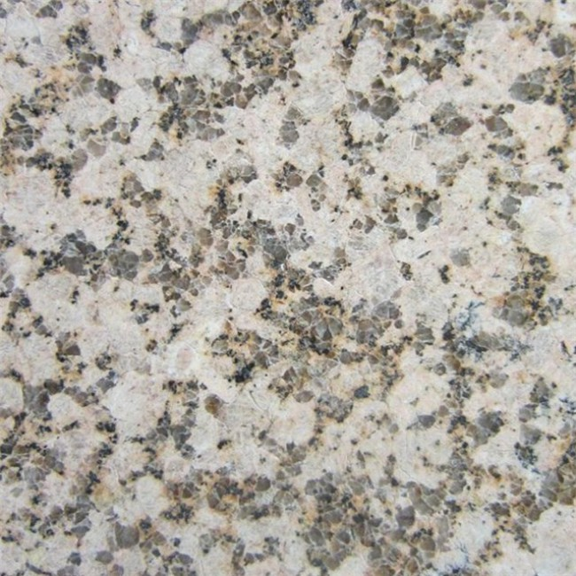 Mum yellow granite