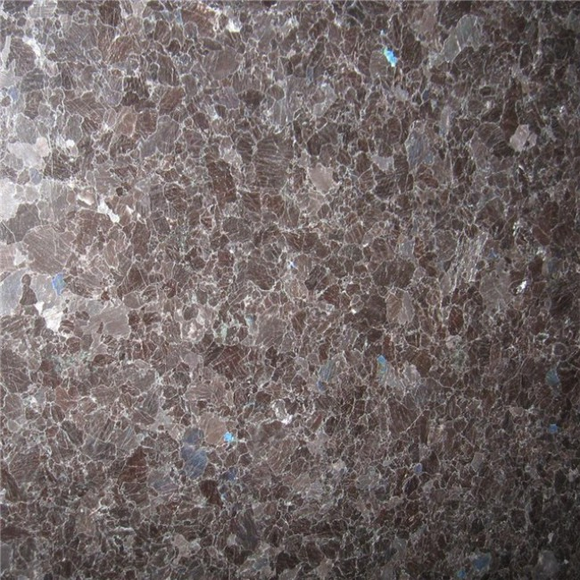 Antico brown granite