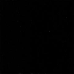 Indian absolute black granite