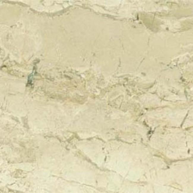 Amasa beige marble