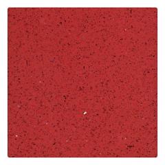 Red  quartz F1501