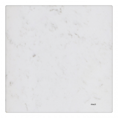 White quartz F7103
