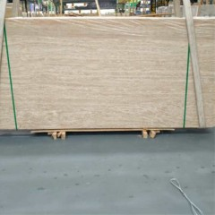Travertine Fiorito