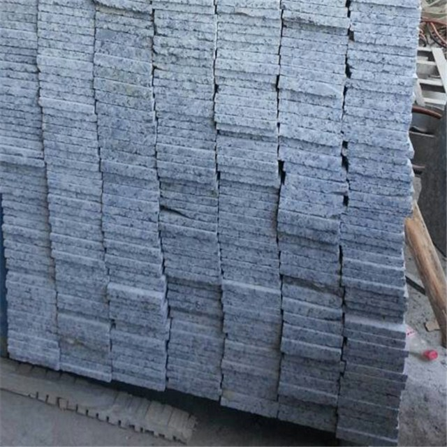 blue ice granite tiles