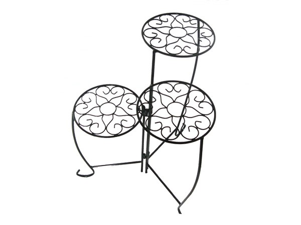 New design flower pot holder