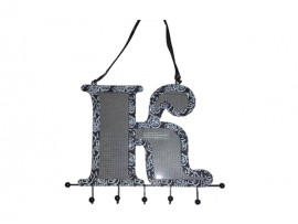 New style hot sales clothes hanger rack