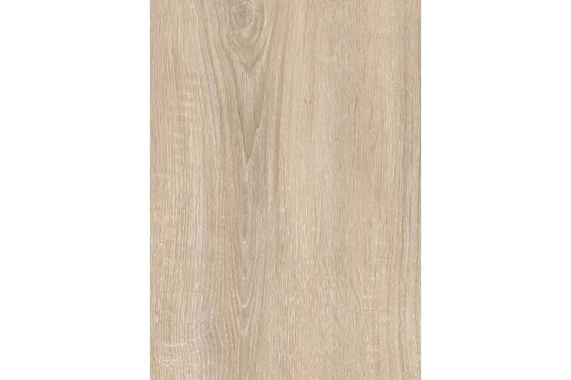 Unilin click spc flooring tile pvc floor,lvt floor waterproof plastic vinyl plank