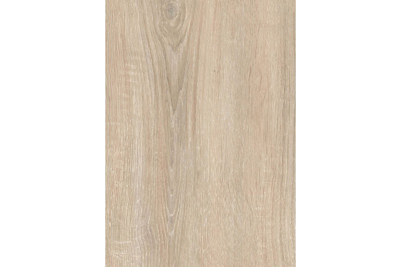 Best Quality PVC Vinyl Tile LVT SPC Flooring