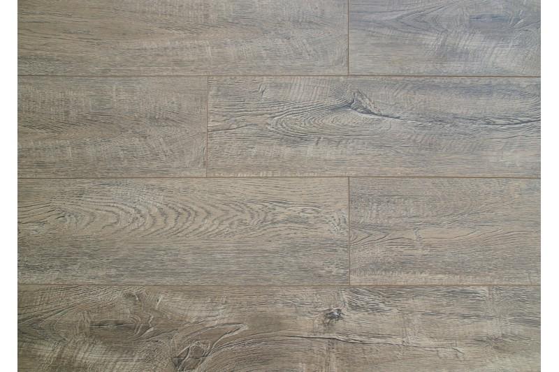 stone grain series plastic vinyl SPC flooring tile