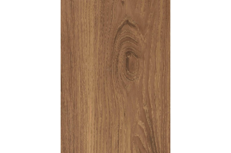 Indoor decoration 5mm 6mm SPC click lock vinyl plank flooring