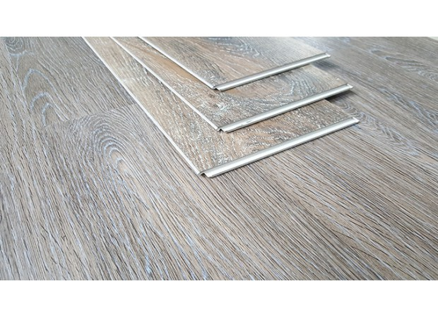 DO YOU KNOW THE DIFFERENCE BETWEEN SPC FLOORING AND LVT FLOORING?