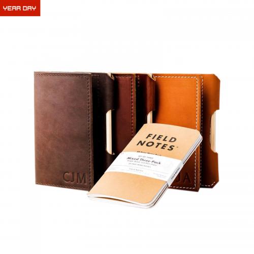 2019 Cheap Bulk Wholesale Paper Custom Printed Notebooks
