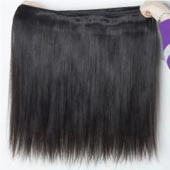 3PCS Straight Best Virgin Hair Bundles