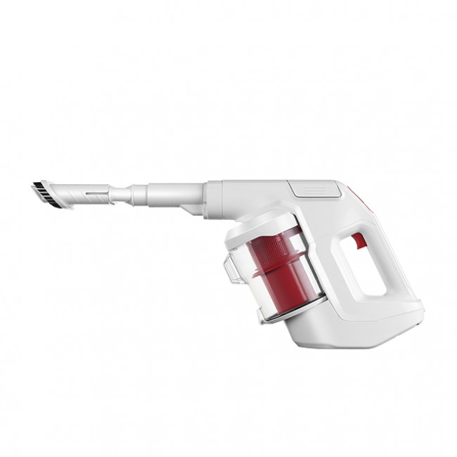 Haier TAB Cordless Hand Vacuum CX32 Hign-power Rechargeable Battery