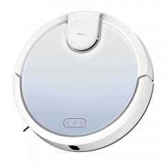 Haier TaTa Sweep Mop Robot Cleaner 750WT 600мл Мусорная корзина Управление приложениями
