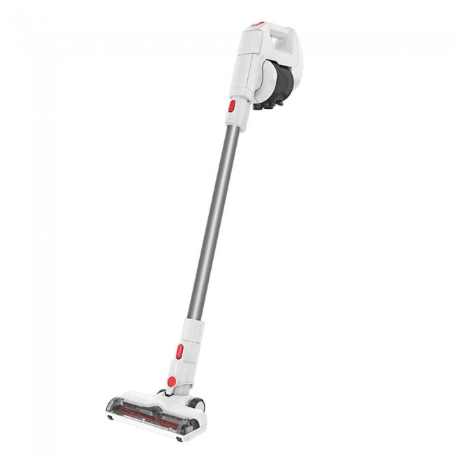 Haier TAB Cordless Handheld Vacuum CA32 High-power Rechargeable Battery