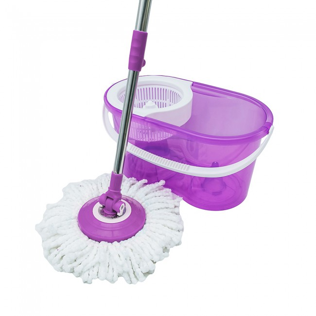 Substantial Special Small OEM Service Magic Floor Mop