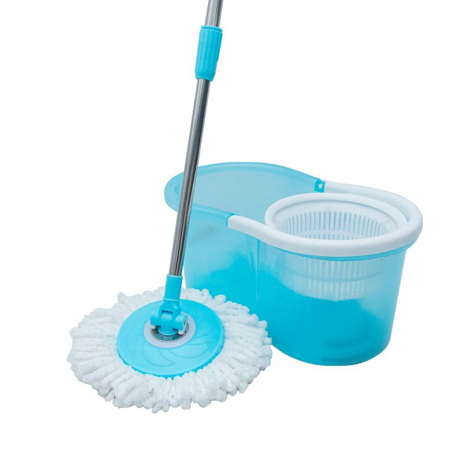 Classical mini type 360 degree house cleaning products
