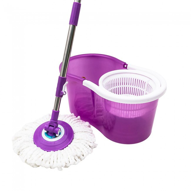 Transparent Material Super Absorbent Home Cleaning Tool
