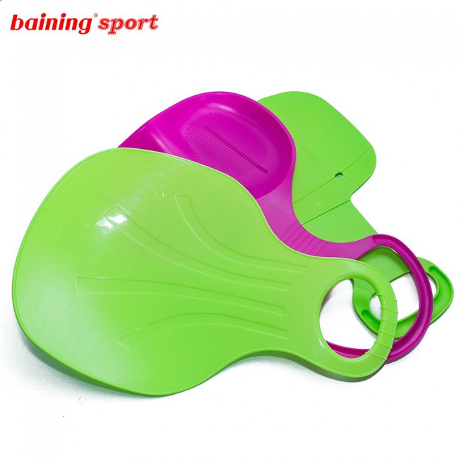Skiing Grass Skiing  Sand boarding child snow seat