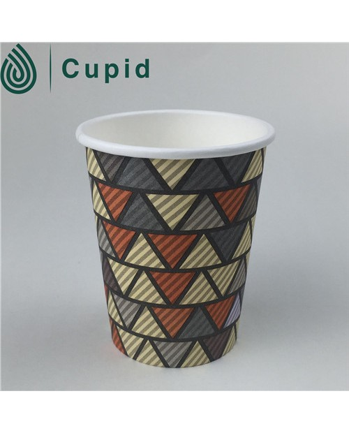 disposable PLA paper cups,hot cup for coffee