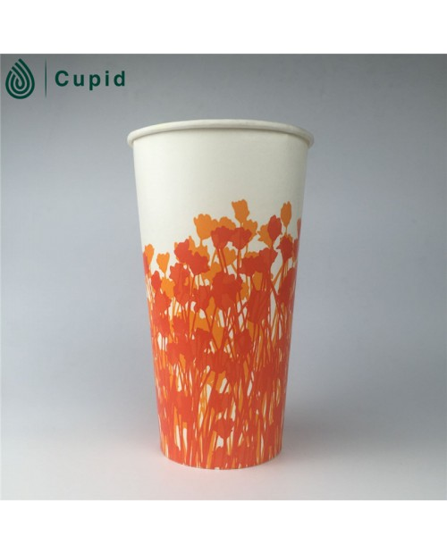 Chinese manufacture paper cup On Sale